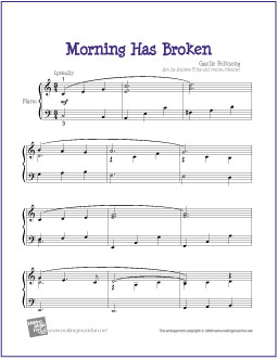 morning_has_broken_piano
