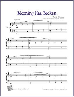 morning_has_broken_piano