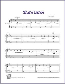snake-dance-piano