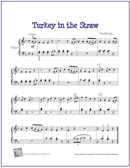 turkey_in_the_straw_piano