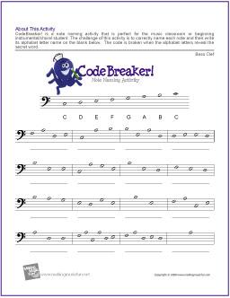 codebreaker-bass-clef