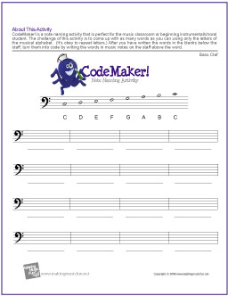 codemaker-bass-clef