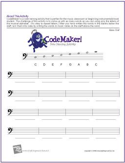 codemaker-bass-clef