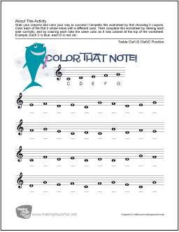 color-that-note-treble-clef-c-position.jpg