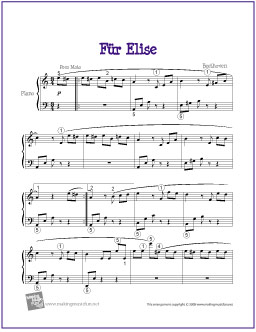 fur-elise-piano-sheet-music-free