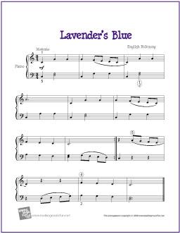 lavenders_blue_piano