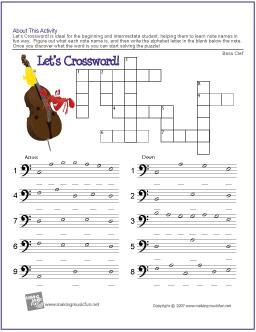 lets-crossword