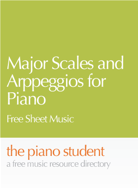 major-scales-and-arppeggios-piano-free