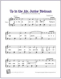 junior_birdman_piano
