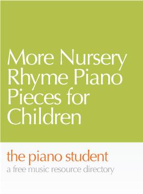 more-nursery-rhymes-piano