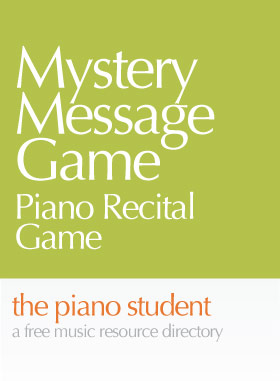mystery-message-game