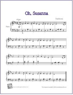 oh_susanna_piano