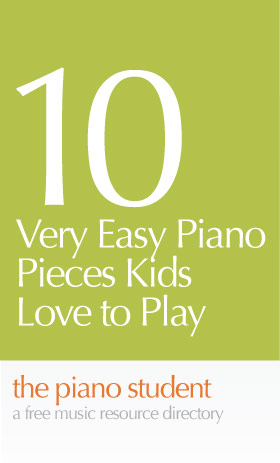 ten-very-easy-piano-pieces