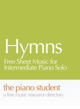 hymns-piano-intermediate