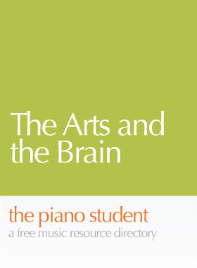 arts-and-the-brain