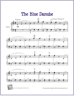 blue-danube-piano