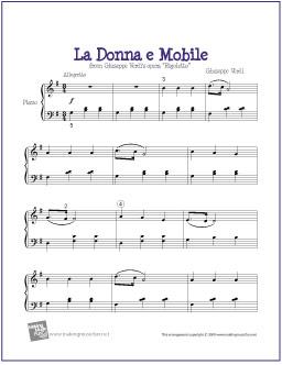 la-donna-e-mobile-piano