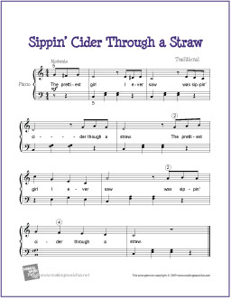 sippin-cider-piano