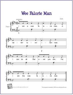 wee-falorie-man-piano