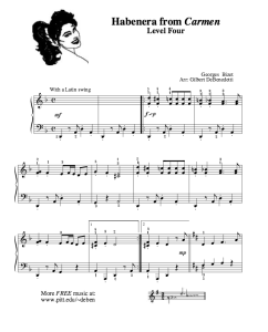 habenera-piano