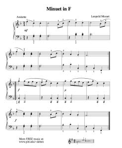LeopoldMinuet-pianoi