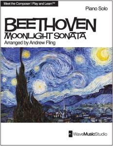 moonlight-sonata-piano-play-and-learn