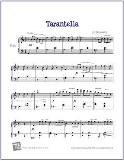 100 русских народных песен и наигрышей ноты для баяна