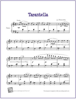 tarantella-piano