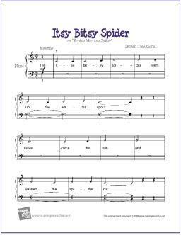 itsy-bitsy-spider-beginner-piano