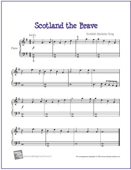 scotland-the-brave-piano