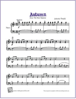 autumn-piano
