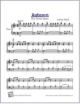 autumn-piano