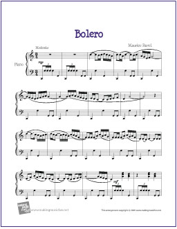 bolero-piano