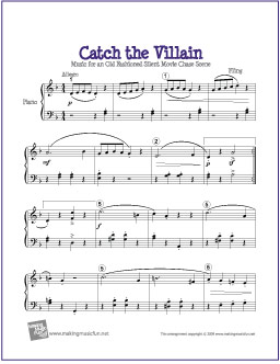 catch-the-villian-piano
