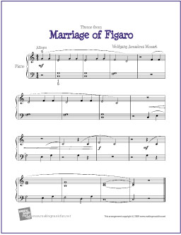 marriage-of-figaro-piano