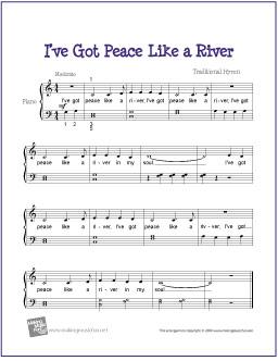 peace-like-a-river-piano