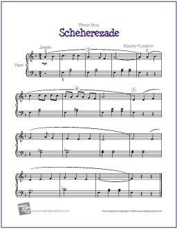 scheherezade-piano