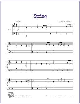 spring-piano