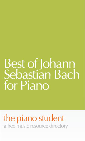 best-of-bach-piano