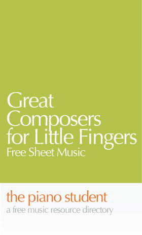 great-composers-piano