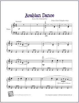 arabian-dance-piano