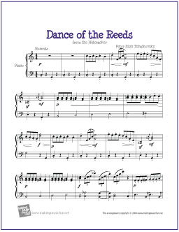 dance-of-the-reeds-piano