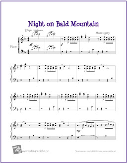 bald-mountain-piano