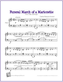 march-of-the-marionette-piano