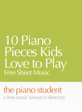 ten-pieces-kids-love-to-play-piano