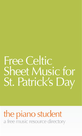 celtic-piano-sheet-music