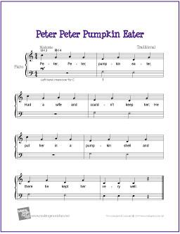 peter-peter-piano