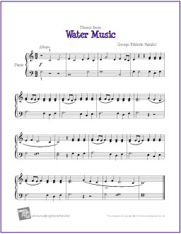 water-music-piano