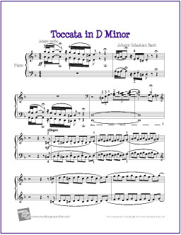 toccata-piano