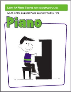 mmf-piano-book